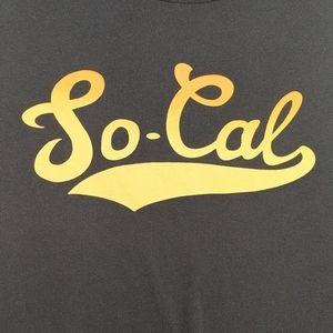 Old Navy So-Cal T-shirt